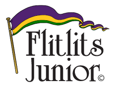 Flitlits Junior